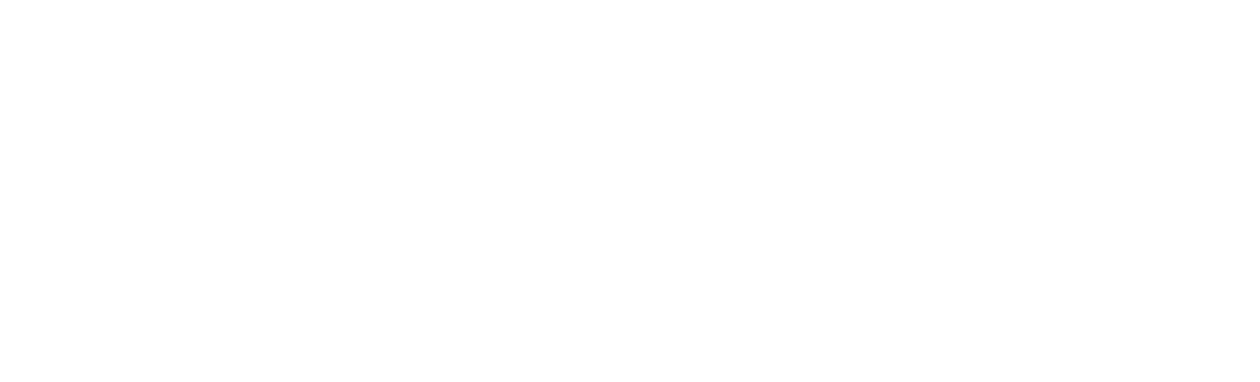 Ejaf Technology Iraq
